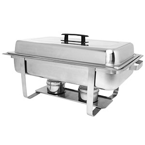 Chafer Dishes  for your party's