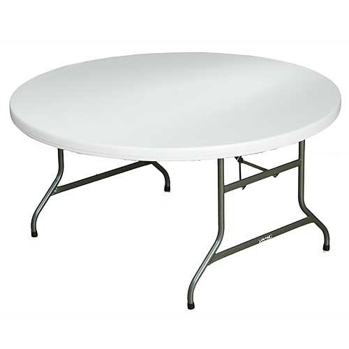 tables folding tables plastic tables round tables wooden tables rh funnypartyrental com round tables for rent in chicago round tables for rent el paso tx