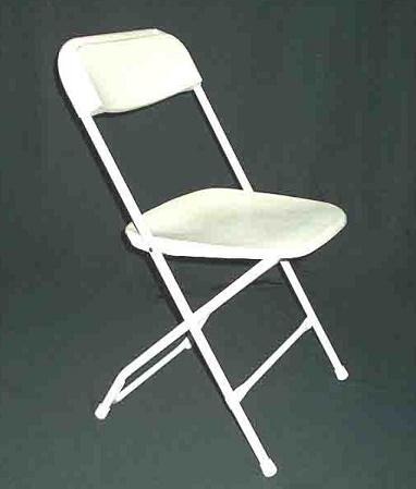 Superb Children Plastic Chair Cafe Vienna Chair White Samsonite Creativecarmelina Interior Chair Design Creativecarmelinacom